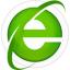 360无痕浏览器 v10.0.1818.0 电脑版