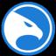 猎鹰浏览器 v4.1.6 电脑版