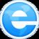 2345浏览器 v9.8.0 PC版