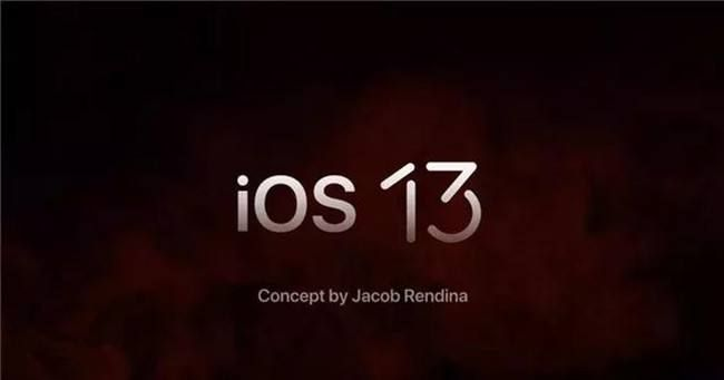 iOS13正式版什么时候出 iOS13正式版有哪些功能