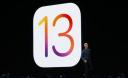 iOS 13描述文件什么时候可以下载 iOS13描述文件在哪下载