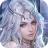 王者召唤变态版 v0.0.0.1 安卓版