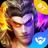 青龙手游BT版 v1.0.4 安卓版