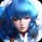 萌战舰娘BT版 v1.0.0.0.1 安卓版