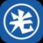 光环助手 v3.6.7 安卓版