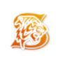 搜虎试玩 v1.0 安卓版