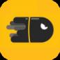 子弹试玩 v1.0.0 安卓版