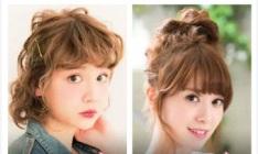 测脸型配发型app哪个好 测脸型配发型软件有哪些