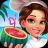 梦想蛋糕屋 v1.0.23 安卓版
