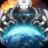 殖民冲突:高级战争 v1.1.7 安卓版