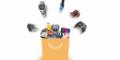 最好用的购物软件有哪些 深受大家喜欢的购物软件大全