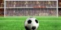 足球投注app哪个好 足球投注app排行榜