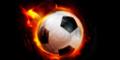 足球投注app有哪些 正规的足球投注app推荐