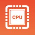 CPU监控大师 v1.5 安卓版