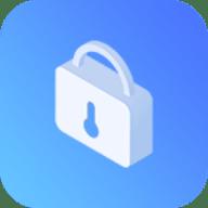 手机智能应用锁 v1.1.1 安卓版