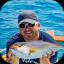 钓鱼老爸 v1.0.0 安卓版