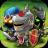 独立骑士团 v1.0.0 安卓版