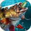 全民钓鱼2 v1.1 安卓版