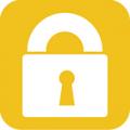 文件加密大师 v4.3.8 安卓版