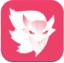 法克短视频 v1.0.3.2 安卓版