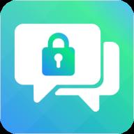 微信私密锁 v3.3.0 安卓版