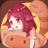 狸番漫画 v1.0.2 安卓版