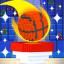 运球模拟器 v1.0 安卓版