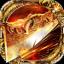 修罗神途单职业 v1.0 安卓版
