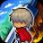 红莲之剑 v1.0 安卓版