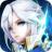 魔卡征召 v1.0 安卓版
