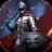 帝国曙光 v1.0 安卓版
