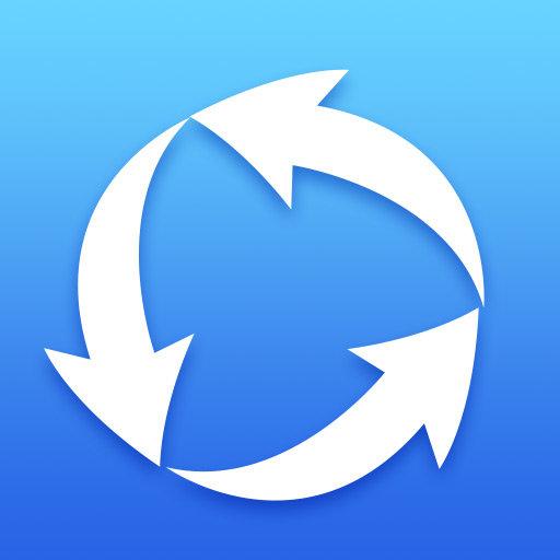 聊天恢复管家 v1.0 安卓版