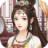 第一宫妃 v1.0 安卓版