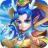 御梦西游 v1.4.1 安卓版