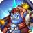 命运战歌 v1.0.0.5 安卓版