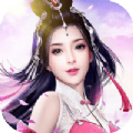 云梦苍穹 v1.0 安卓版