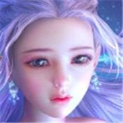 九天仙尘 v1.0 安卓版