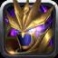 龙族神途 v1.01 安卓版