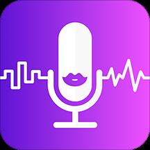 魔力变声器 v1.0 安卓版