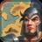 征服者时代 v1.0 安卓版