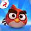 愤怒的小鸟休闲版 v1.0 安卓版