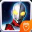 奥特曼钢铁飞龙 v1.0.6 安卓版