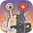 最强蜗牛  v0.1.22 安卓版