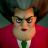 恐怖老师 v1.0 安卓版