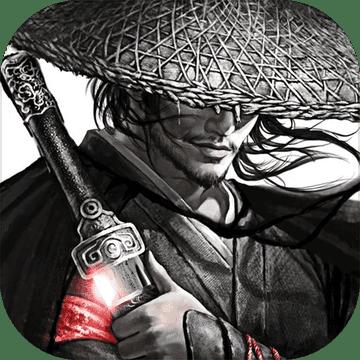 梦游江湖 v1.2.7 安卓版
