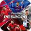 实况足球2020 v1.0 安卓版
