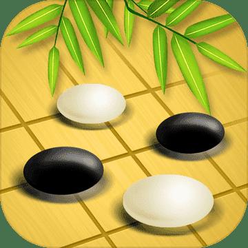 老友围棋 v1.0 安卓版