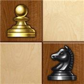 天梨国际象棋 v1.03 安卓版