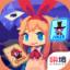 爱丽丝跳跃 v1.0 安卓版