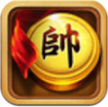 中艺中国象棋 v1.0 安卓版